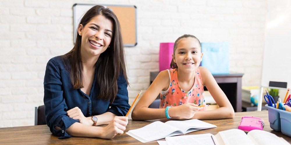 Quel est le rôle d'un conseiller d'orientation scolaire ?