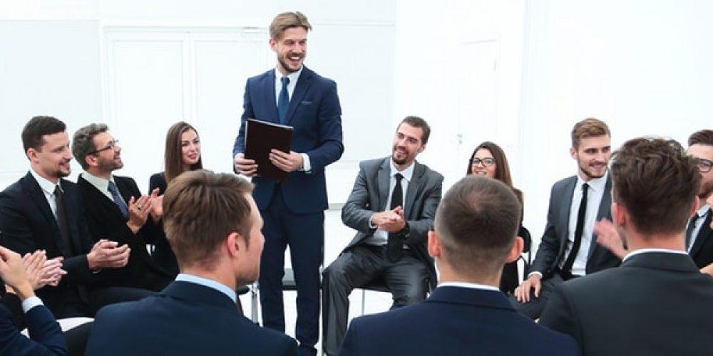 Quel type de coaching pour les dirigeants ?